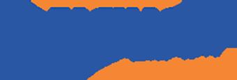 Logo_Fachasul_Alta254