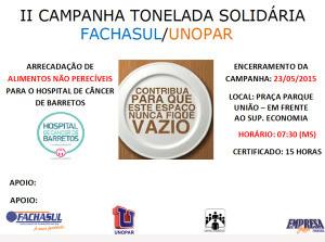 II-TONELADA-SOLIDÁRIA-300x223