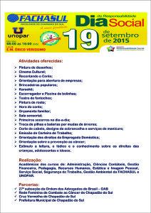 DIA-DA-RESPONSABILIDADE-SOCIAL-19-09-15-P-P-212x300