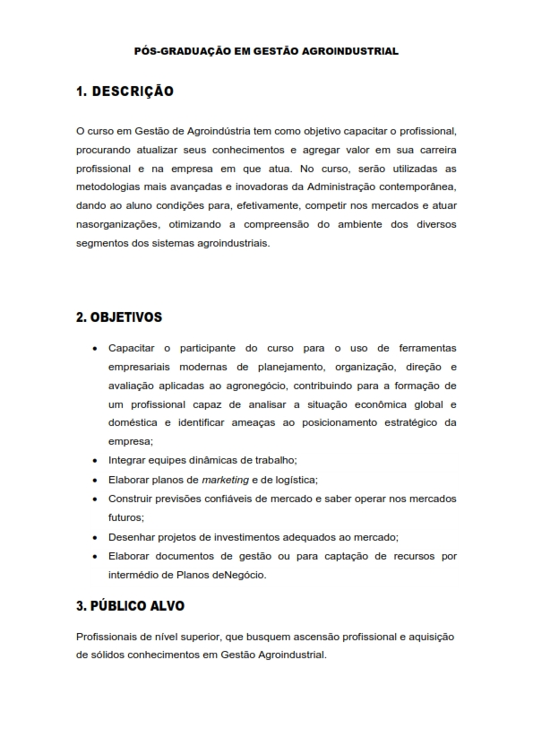Gestão Agroindustrial_002