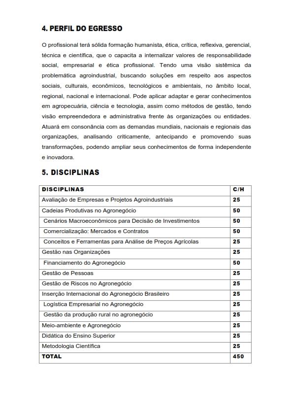 Gestão Agroindustrial_003