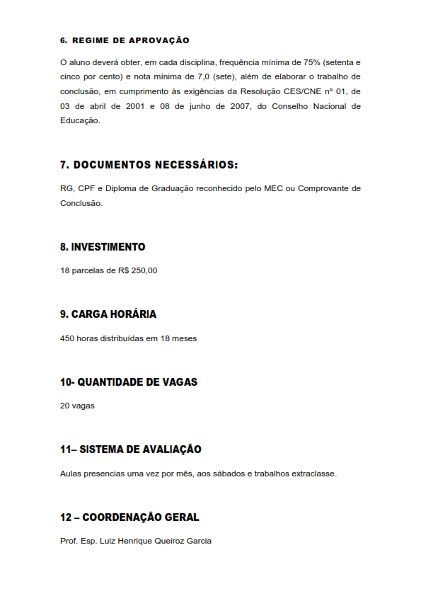 Gestão Agroindustrial_004