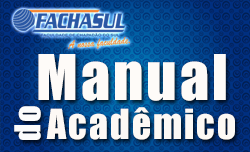 Manual Acadêmico 2016
