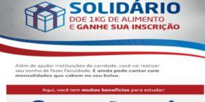 vestibular-solidario-2